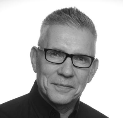 Gerd Breuch