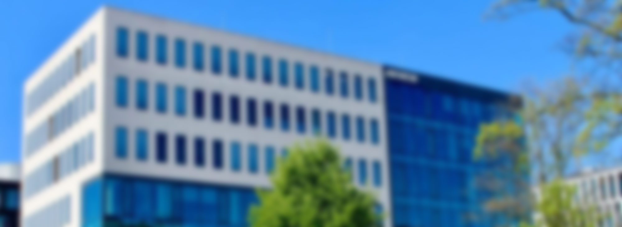 Investors-header-blur