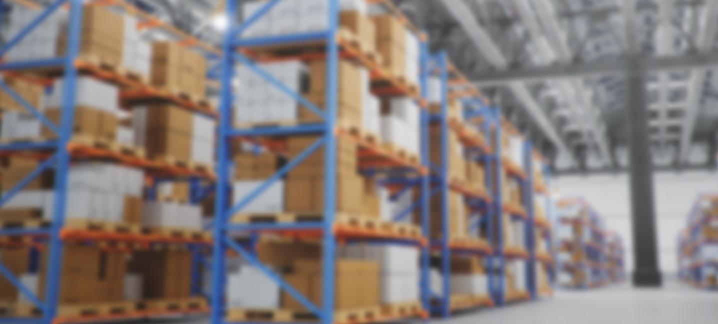 Sales-Distribution-header-img