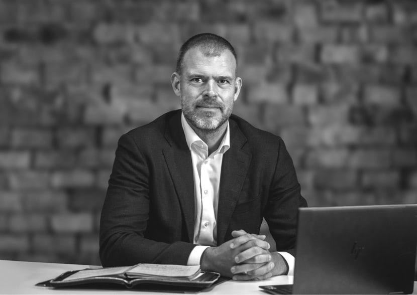 Sven-Axel-Krentorz-dmed-CEO