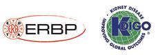 healthcare-prog-logos