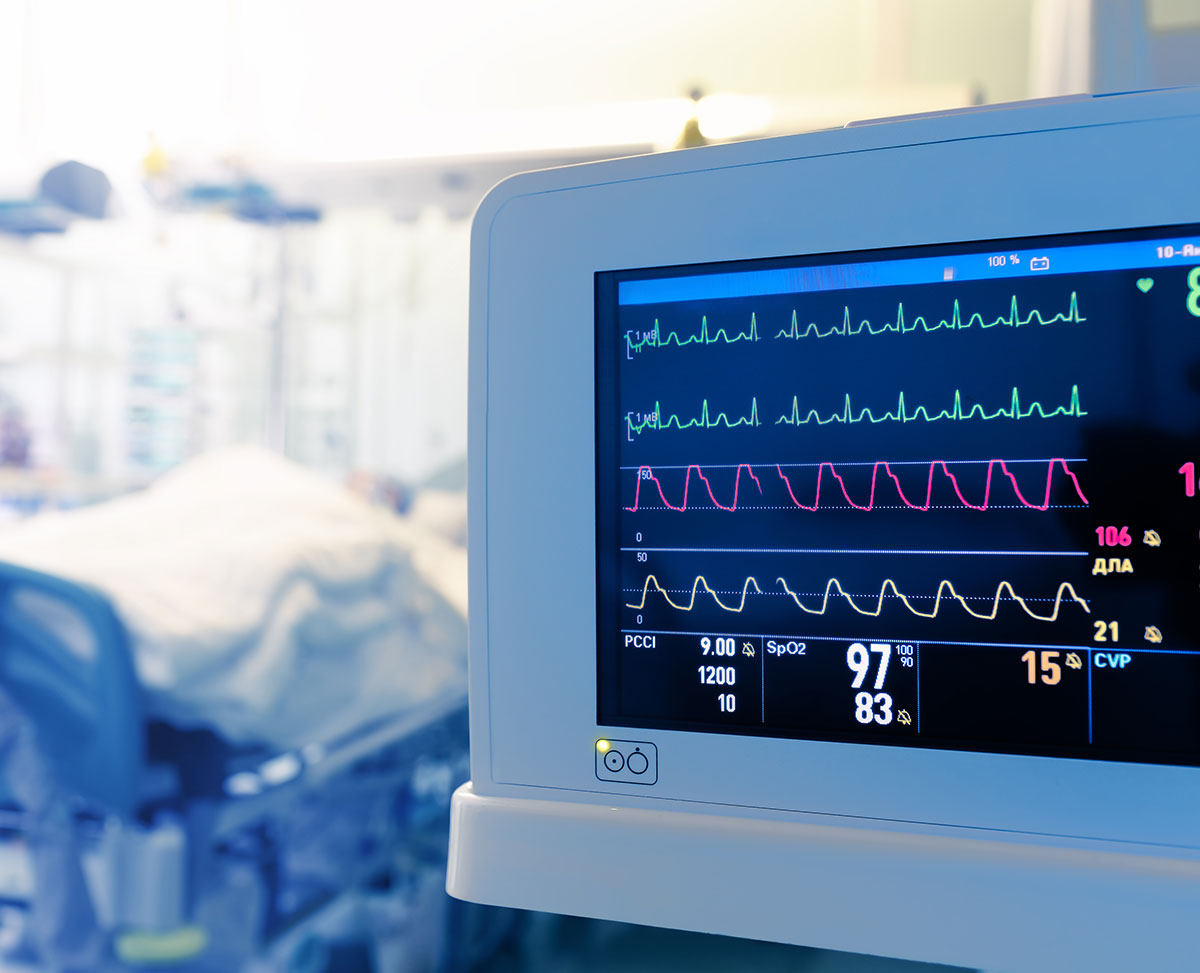 interventional-cardiology-phase1