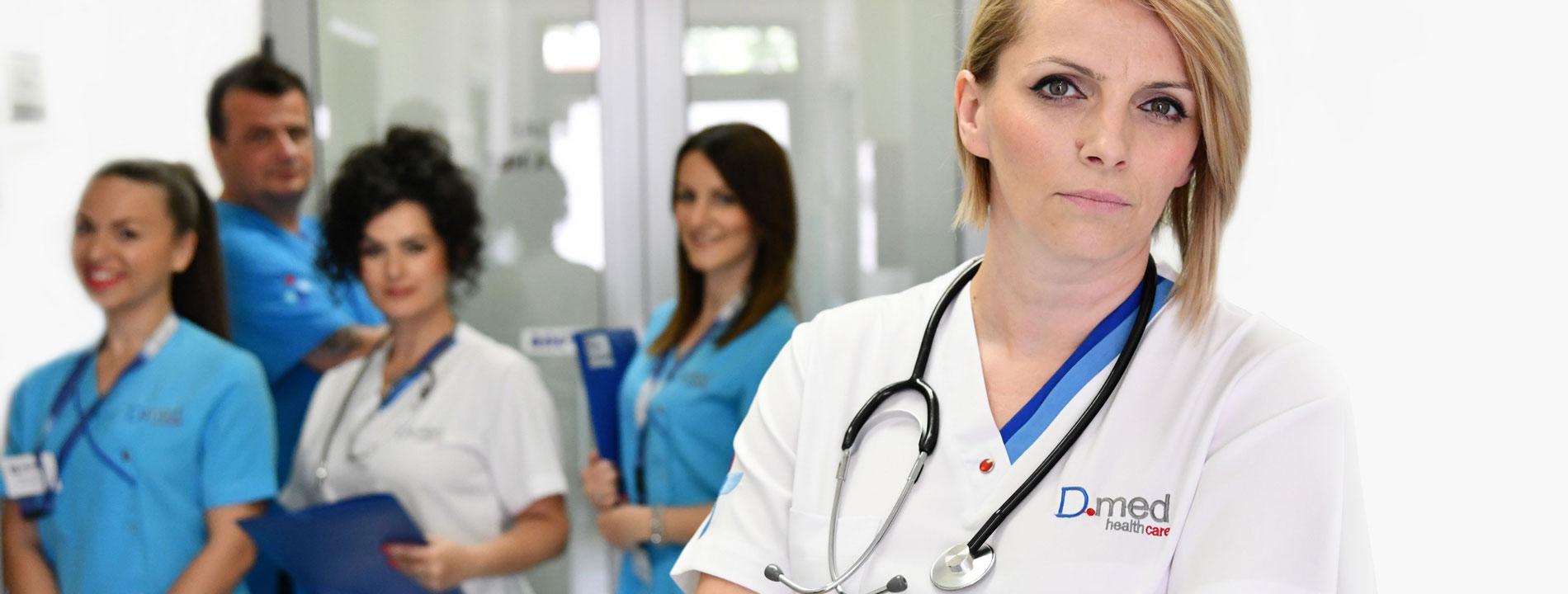 medical-services-header